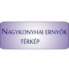3_Nagykonyhai ernyők térkép