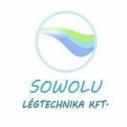 Sowolu Légtechnikai Termékeket Gyártó Kft.