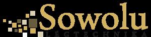 sowolu_logo_uj
